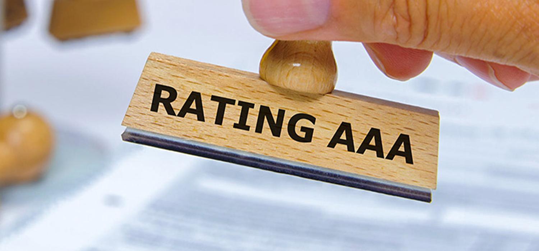 Bank Loan Rating