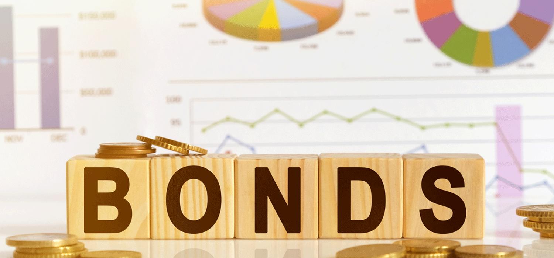 Bonds/NCD