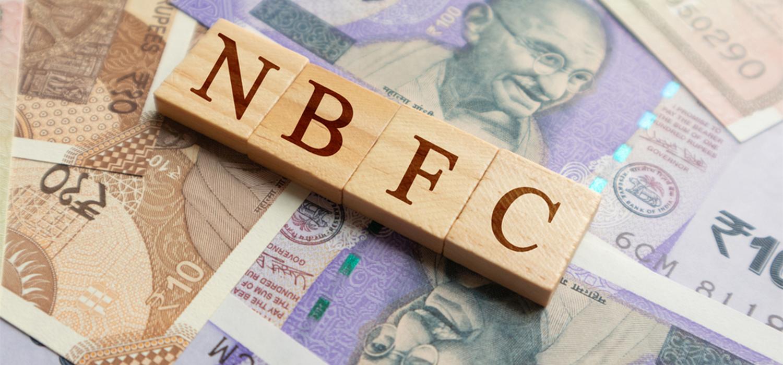 NBFC/ARCs