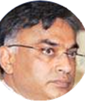 MR. VINOD MITTAL